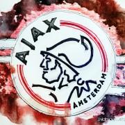 Fanmeinungen: Das sagen die Rapid-Fans zum Traumlos Ajax