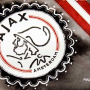 Legionärs-Check: Wie sich Maximilian Wöber bei Ajax entwickeln wird
