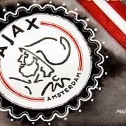 Großes Potential, aber noch nicht bei 100%: Das ist Sturm-Gegner Ajax!