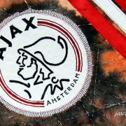 Die hausgemachten Probleme von Ajax | Erkenntnisse aus dem Tscheu-La-Ling-Report