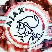 Totaalvoetbal, zahllose Stars und sechs Europacup-Titel: Das ist der heutige Rapid-Gegner AFC Ajax
