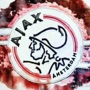 EL-Vorschau: Ajax mit dem Rücken zur Wand