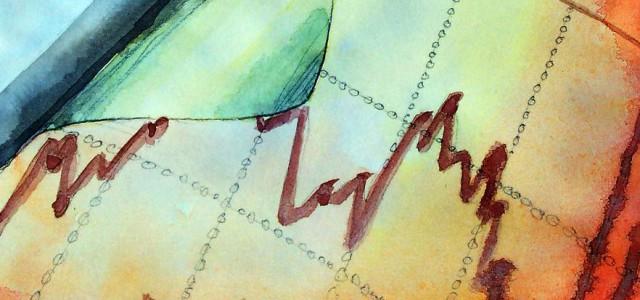 Gainers & Loser (1/3) – Die Gewinner in der Fünfjahreswertung des neuen Jahrtausends