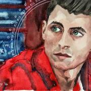 Deutschland: Alessandro Schöpf gibt Startelf-Comeback