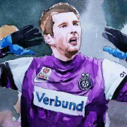 Gorgon für drei Jahre nach Polen, auch Goalie-Legende Boruc kehrt zurück