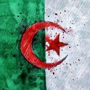 Gute Gegneranpassungen: Die beiden Gesichter des algerischen Teams