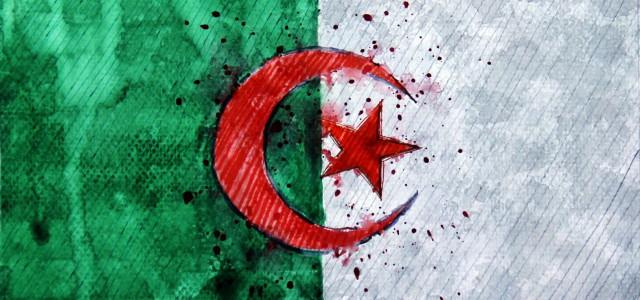 Titelkampf gleich Abstiegskampf: Die total verrückte Saison in der algerischen Liga