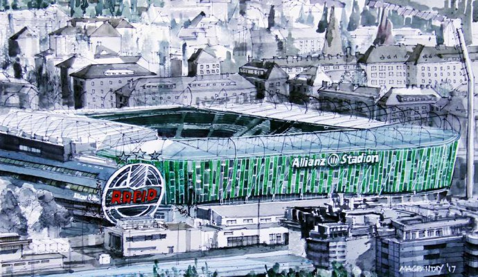 Allianzstadion-Weststadion-690x400