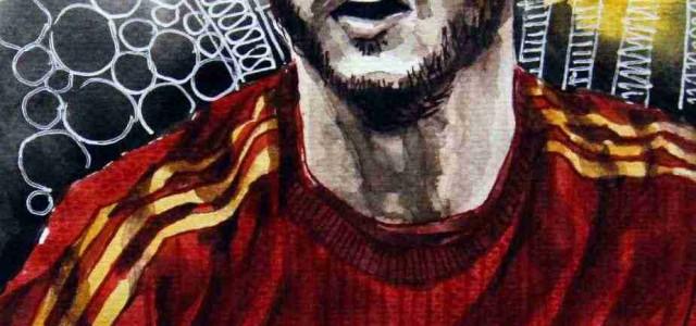 "Morata zurück bei der ""Alten Dame"", Wolves holen Semedo aus Barcelona"