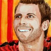 Andreas Ivanschitz wechselt nach Seattle   Aston Villa rüstet weiterhin groß auf
