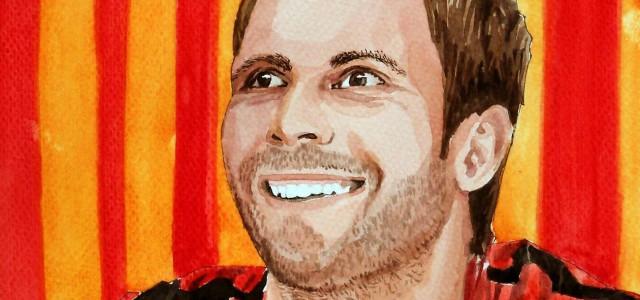 Andreas Ivanschitz wechselt nach Seattle | Aston Villa rüstet weiterhin groß auf