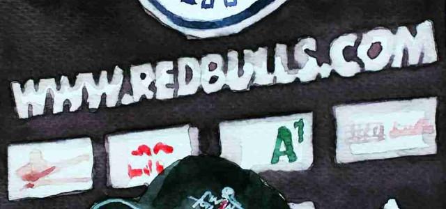 Red Bull Salzburg: Ulmer verlängert bis 2022