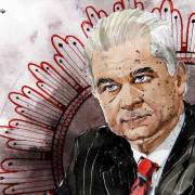 Taktikübersicht, Gruppe A: Verschieben sich die Rumänen ins Achtelfinale?