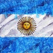 Die größten Nachwuchstalente der Welt: Dario Sarmiento