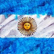 WM-Qualifikation 2018 in Südamerika: Argentinien patzt, Brasilien schlägt Kolumbien