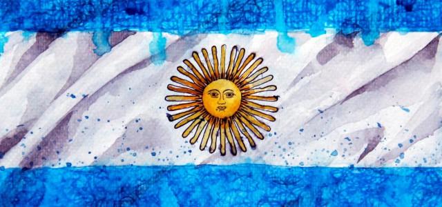 Ein Blick nach Argentinien: Lanus gewinnt Spitzenduell gegen Atlético Tucumán
