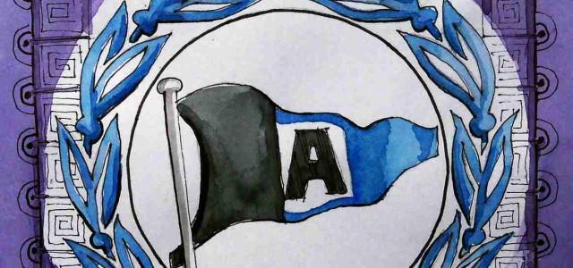 2. Deutsche Liga: Konstantin Kerschbaumer blüht auf