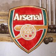 EL-Vorschau: Arsenals letzte Chance auf einen Champions-League-Platz