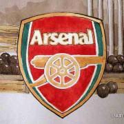 Arsenal FC – Die Gründe für die Siegesserie