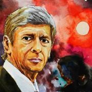 Man. City holt Torhüter um 40 Millionen, Wenger verlängert bei Arsenal