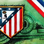 Der 22. Spieltag in Spanien: Real obenauf, Barça mit Kantersieg, Atlético mit Mühe