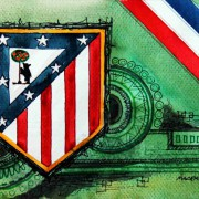 "Spanien: Atlético mit ""Big-Points"""
