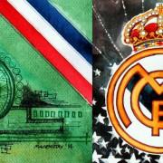 Wenn Madrid gespalten ist: Das 178. Derbi madrileño steht an