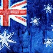 Usain Bolt wollte zwei Mille: Australien-Engagement gestorben