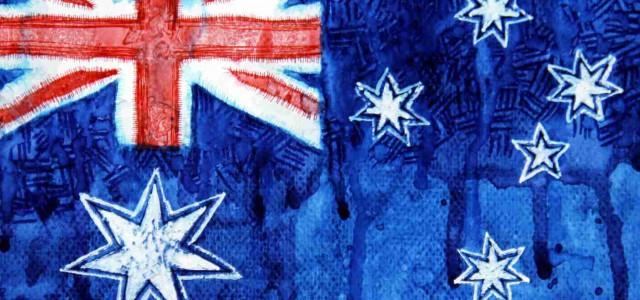 WM-Analyse Australien: Viele Punkte werden's auch heuer nicht