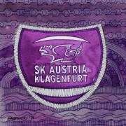 Heiße Aktien in der Sky Go Erste Liga: Jorge Elias, Flecker, Rep, Eler, Luxbacher