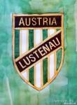 Austria Lustenau_abseits.at
