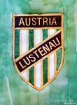 Austria Lustenau_abseits.at