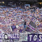 Nach Drohung gegen Mateschitz: Austria Salzburg verliert Sponsor