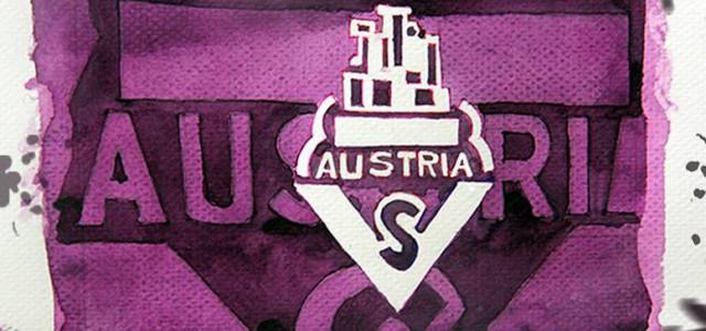 Was wurde aus den Gastarbeitern? (9) – SV Austria Salzburg