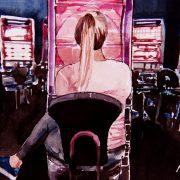 Geld, Casino, Spiele – All das in Ihrem Smartphone oder Tablet