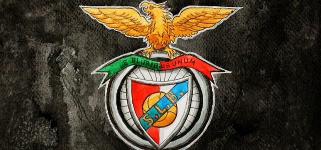Transfers erklärt: Darum wechselten Lazar Markovic und Filip Djuricic zu Benfica