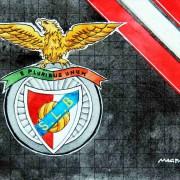 """Benfica holt drei Top-Spieler, Willian wird ein """"Gunner"""""""