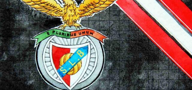 4 Spiele, 85:0-Tore: Benfica-Damen mischen Liga auf
