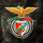 Probleme aufgrund von Abgängen, aber noch immer bärenstark: Die große Benfica-Analyse