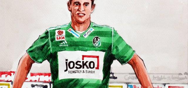 Transferupdate: Janeczek wechselt nach Israel, Porto und Dortmund rüsten Viererketten auf