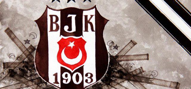 Laute Fans und viel Qualität im Kader: Das ist LASK-Gegner Besiktas