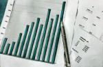 Bilanz Graph Statistik