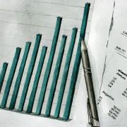 Statistische Methoden zur Leistungsbewertung im Fußball: Total Shot Ratio