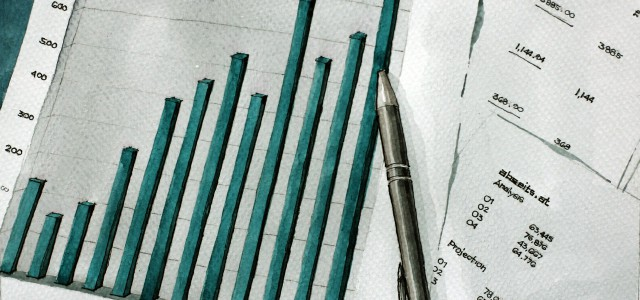 Statische Methoden zur Leistungsbewertung im Fußball: Expected Goals