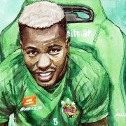 Altach holt Obasi, Bolingoli wechselt zu Champions-League-Teilnehmer
