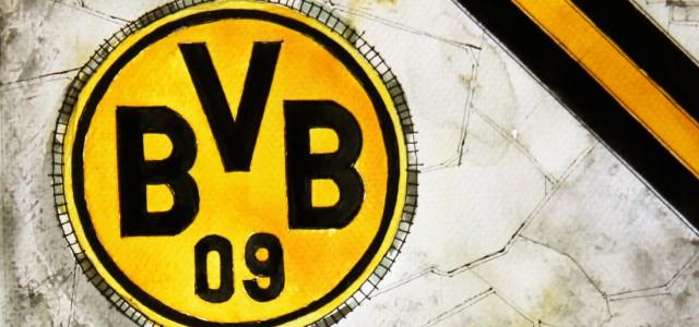Thomas Tuchel beim BVB: Höhere Flexibilität mit kleinem Restrisiko