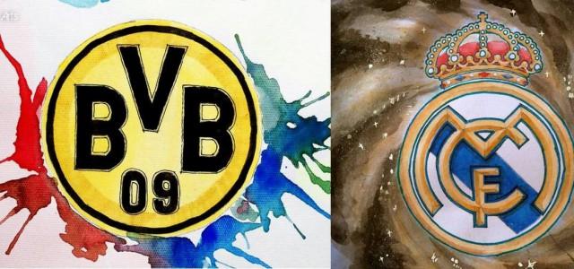 Die deutschen Vereine in der CL: Hochkarätige Duelle mit spanischen Spitzenklubs