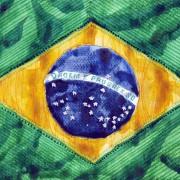 WM-Analyse Brasilien: Ohne Samba und Schnörkel die Besten der Welt