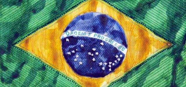 Fußballmärchen (1): Die Geschichte von Tiago Rech