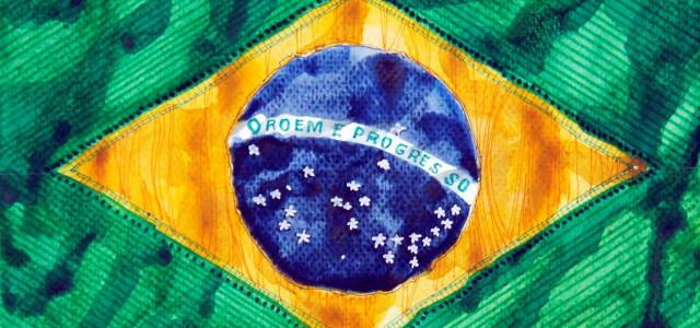 Auftakt zur Südamerika-WM-Quali: Argentinien und Brasilien verlieren